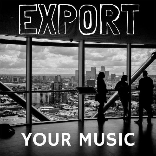 music industry inside out course