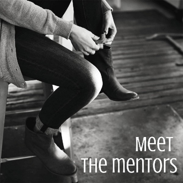 music industry mentors