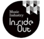 Music Industry Inside Out